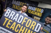 Copyright Bradford for Teaching launch Nov 2017 (55) (Medium)
