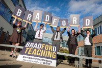 Copyright Bradford for Teaching launch Nov 2017 (1) (Medium)