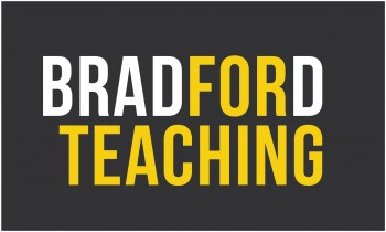 Bradford teaching logo_col