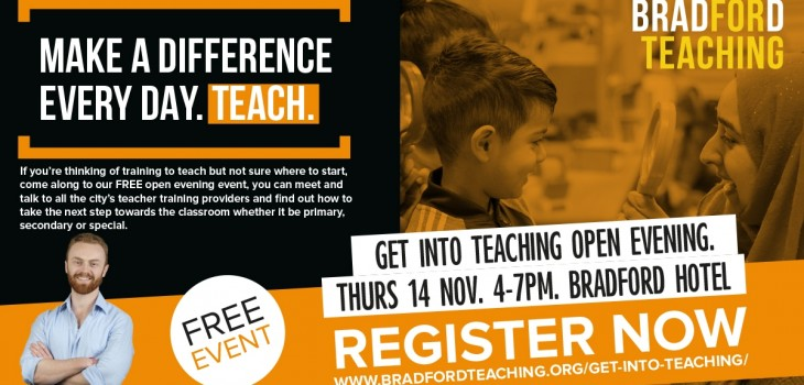 Get-into-teaching-event-FB